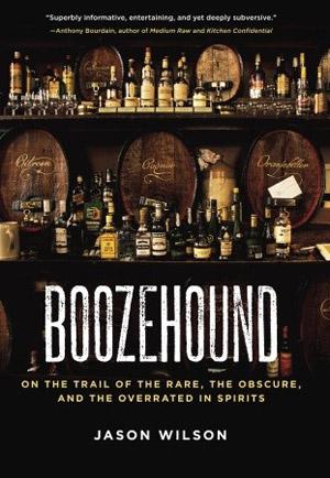 boozehound_cvr_300