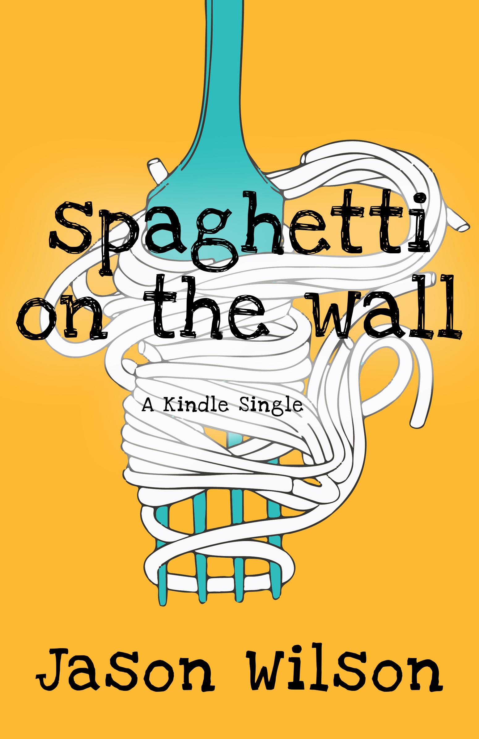 SpaghettiOnWall-Final